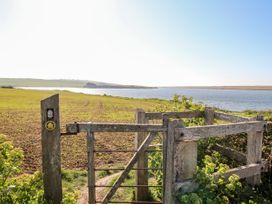 Chestnut Cottage, Rodden - Dorset - 1050484 - thumbnail photo 43