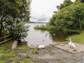 Number 8 - County Sligo - 1050498 - thumbnail photo 19