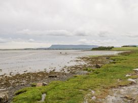 Number 8 - County Sligo - 1050498 - thumbnail photo 21
