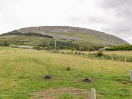 Number 8 - County Sligo - 1050498 - thumbnail photo 23