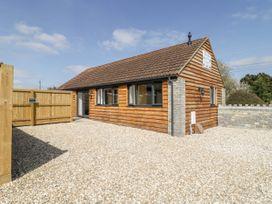 2 bedroom Cottage for rent in Langport