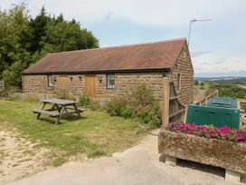 Bramble Cottage - Peak District - 1050503 - thumbnail photo 1