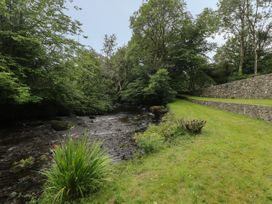Nant Y Glyn - North Wales - 1050506 - thumbnail photo 30