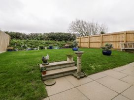 Meadow View - Cornwall - 1050507 - thumbnail photo 16