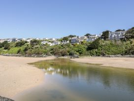 Meadow View - Cornwall - 1050507 - thumbnail photo 19