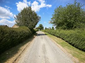 The Onibury - Shropshire - 1050510 - thumbnail photo 36
