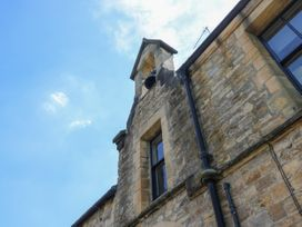 The Old Mission Hall - Yorkshire Dales - 1050522 - thumbnail photo 23