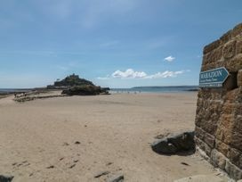 Ty Bryn - Cornwall - 1050525 - thumbnail photo 23