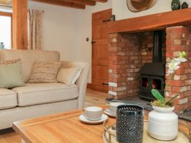 Varley Lodge - Devon - 1050557 - thumbnail photo 4