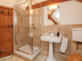 Varley Lodge - Devon - 1050557 - thumbnail photo 20