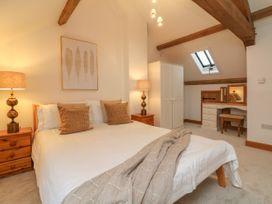 Varley Lodge - Devon - 1050557 - thumbnail photo 17