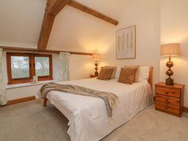 Varley Lodge - Devon - 1050557 - thumbnail photo 18