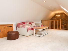 Varley Lodge - Devon - 1050557 - thumbnail photo 12
