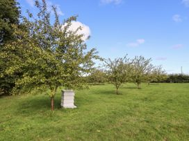 Thatchers Barn - Cotswolds - 1050562 - thumbnail photo 28