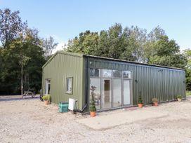Thatchers Barn - Cotswolds - 1050562 - thumbnail photo 20