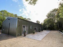 Thatchers Barn - Cotswolds - 1050562 - thumbnail photo 16