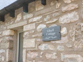 Ghyll Cottage - Lake District - 1050582 - thumbnail photo 3