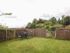 Stable Cottage - Somerset & Wiltshire - 1050593 - thumbnail photo 21