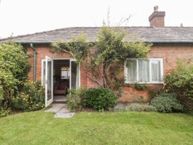 Stable Cottage - Somerset & Wiltshire - 1050593 - thumbnail photo 22