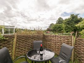 Stable Cottage - Somerset & Wiltshire - 1050593 - thumbnail photo 24
