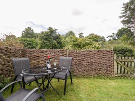 Stable Cottage - Somerset & Wiltshire - 1050593 - thumbnail photo 25