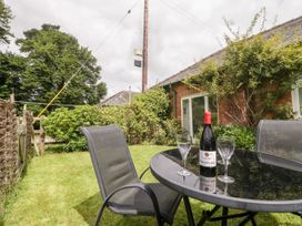 Stable Cottage - Somerset & Wiltshire - 1050593 - thumbnail photo 26