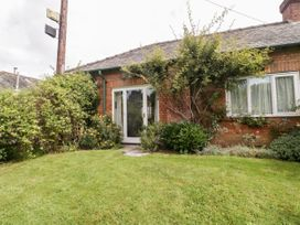 Stable Cottage - Somerset & Wiltshire - 1050593 - thumbnail photo 27