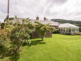 Stable Cottage - Somerset & Wiltshire - 1050593 - thumbnail photo 28