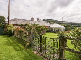 Stable Cottage - Somerset & Wiltshire - 1050593 - thumbnail photo 29