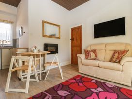 Stable Cottage - Somerset & Wiltshire - 1050593 - thumbnail photo 5