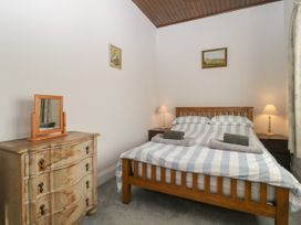 Stable Cottage - Somerset & Wiltshire - 1050593 - thumbnail photo 13
