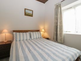 Stable Cottage - Somerset & Wiltshire - 1050593 - thumbnail photo 14