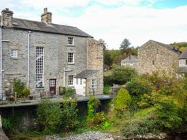 Bridge End Cottage - Yorkshire Dales - 1050594 - thumbnail photo 1