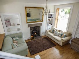 Bridge End Cottage - Yorkshire Dales - 1050594 - thumbnail photo 2