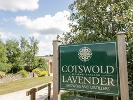 The Malins - Cotswolds - 1050599 - thumbnail photo 25