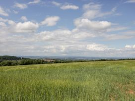 The Malins - Cotswolds - 1050599 - thumbnail photo 26