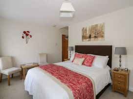 The Malins - Cotswolds - 1050599 - thumbnail photo 11