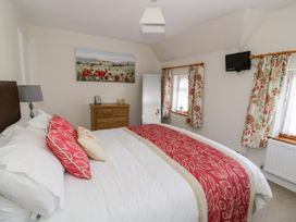 The Malins - Cotswolds - 1050599 - thumbnail photo 12