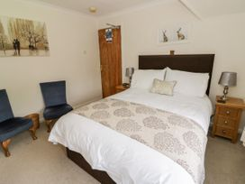 The Malins - Cotswolds - 1050599 - thumbnail photo 19