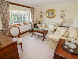 The Malins - Cotswolds - 1050599 - thumbnail photo 5