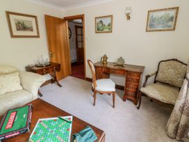 The Malins - Cotswolds - 1050599 - thumbnail photo 6