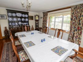 The Malins - Cotswolds - 1050599 - thumbnail photo 8