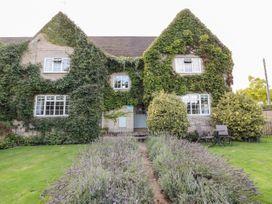3 bedroom Cottage for rent in Blockley