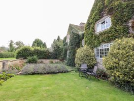 The Malins - Cotswolds - 1050599 - thumbnail photo 21