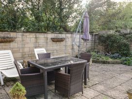 The Malins - Cotswolds - 1050599 - thumbnail photo 23