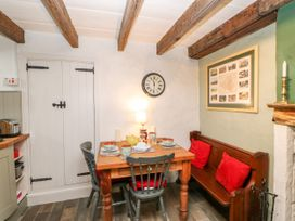 Middlehope Cottage - Yorkshire Dales - 1050609 - thumbnail photo 9
