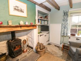 Middlehope Cottage - Yorkshire Dales - 1050609 - thumbnail photo 4