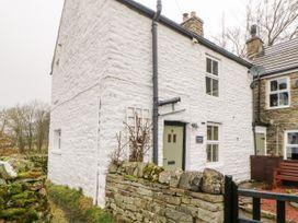 1 bedroom Cottage for rent in Durham