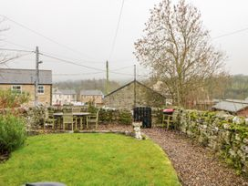 Middlehope Cottage - Yorkshire Dales - 1050609 - thumbnail photo 22