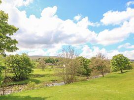 Middlehope Cottage - Yorkshire Dales - 1050609 - thumbnail photo 24